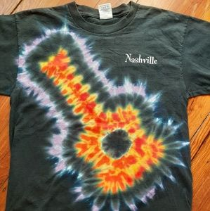 Vintage ss tshirt